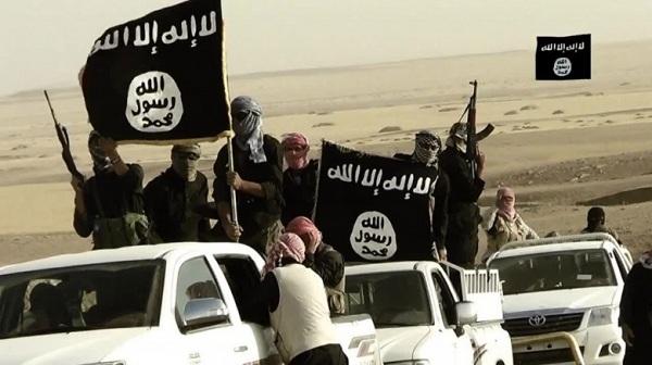 بازتاب سخنان رهبر انقلاب درباره مذاکره با آمریکا/ سران القاعده، در راه سوریه