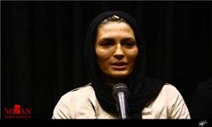 در ایران ما را نمیشناسند/ شرایط سخت ورزش زنان در نظر گرفته شود