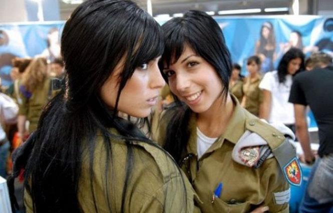 بررسی پدیده شوم قاچاق انسان در اسرائیل