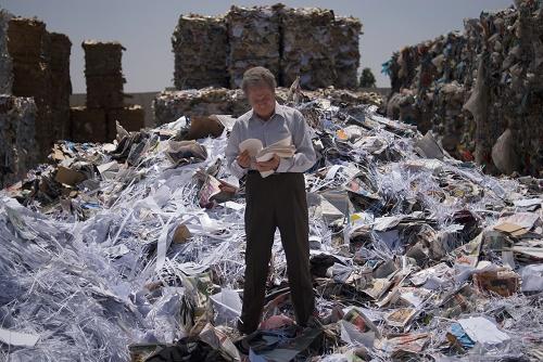 سعید مستغاثی: متاسفانه انتخاب فیلمبرای اسکار خاله بازی و کمیته گزینش اسکار بزرگترین جوک سینمایی ممکن است