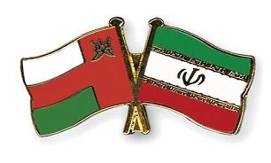 عمان همکار مونتاژ کار ایران میشود/ صادرات 275 میلیون دلاری ایران به عمان