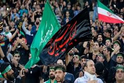 جایگاه عدالت در جریمه های اخیر فیفا علیه ایران