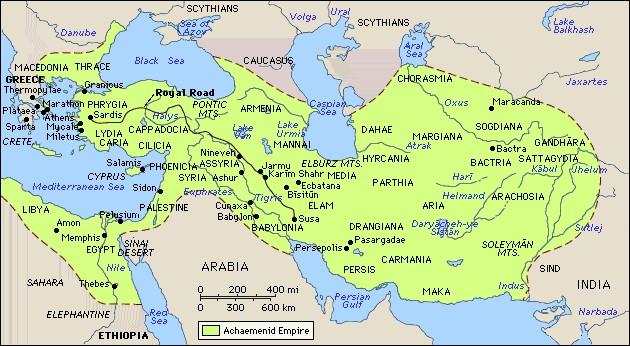 یتیمخانه ایران!!!!!!