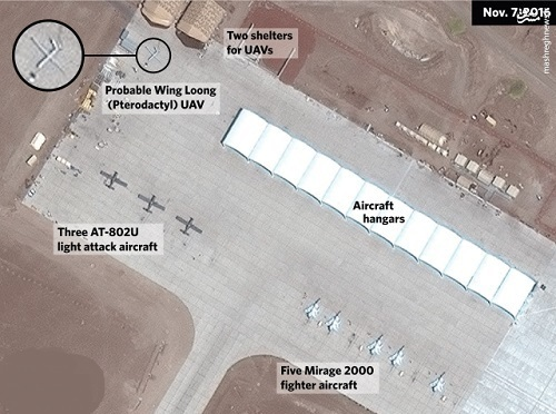 هشدار درباره تحرکات مشکوک امارات در خاک اریتره/ نقشه جدید تجاوز به یمن در حال آماده سازی است +عکس