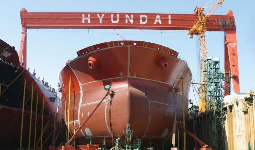 همه ماجرای قرارداد خرید کشتی از کرهجنوبی و موج جدید دلواپسان علیه دولت