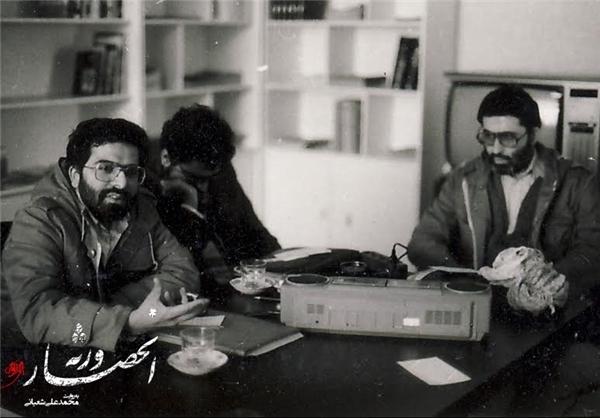 نقدی بر روایت مستند «انحصار ورثه» از شهید آوینی