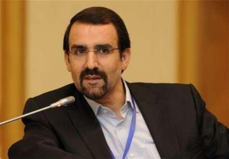 سفیر ایران: تهران و مسکو برنامه بلندمدت مبارزه با تروریسم دارند