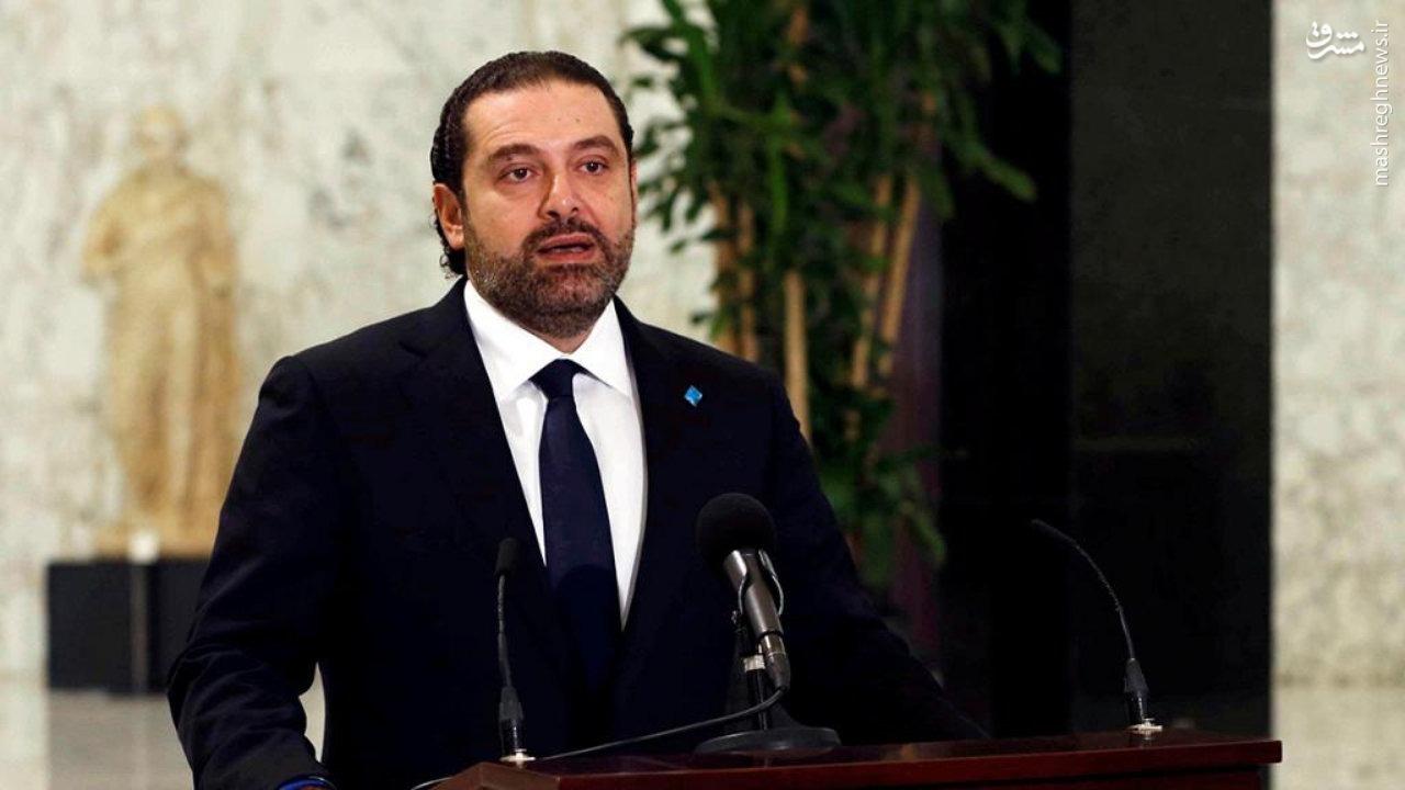 نقاط قوت وضعف کابینه میشل عون/ رقبای سنتی حزب الله چه سهمی از دولت جدید لبنان را کسب کردند/