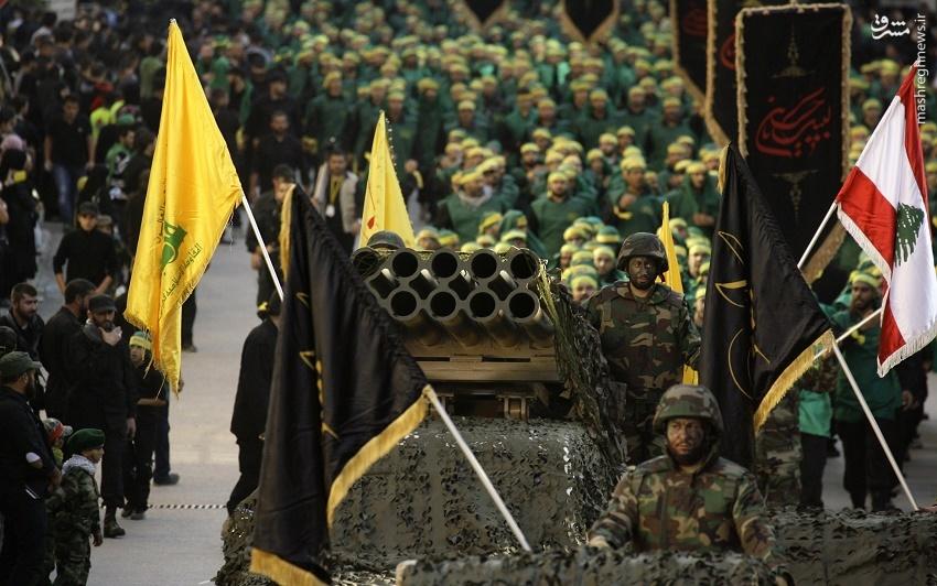 چرا رژیم صهیونیستی اطلاعات نظامی و عملیاتی جنگ آینده لبنان را منتشر کرد؟/ آماده انتشار/ اقای غلامی