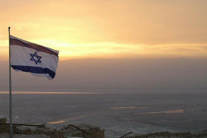 پیش بینی مقام نظامی اسرائیل از آرامش ۲۰۱۷