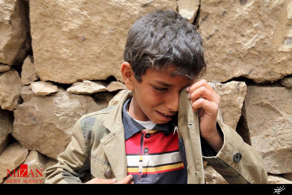 بعد از سه دور مذاکره امیدی به صلح در یمن وجود ندارد