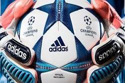 بررسی جایگاه اسپانسر در فوتبال حرفهای