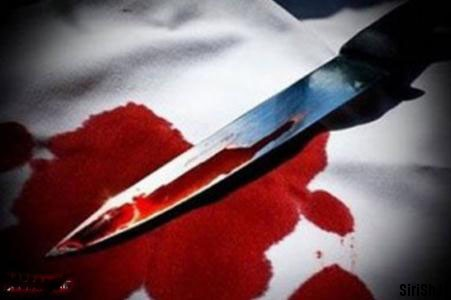 راز قتل پدر بزرگ در دستکش پزشکی
