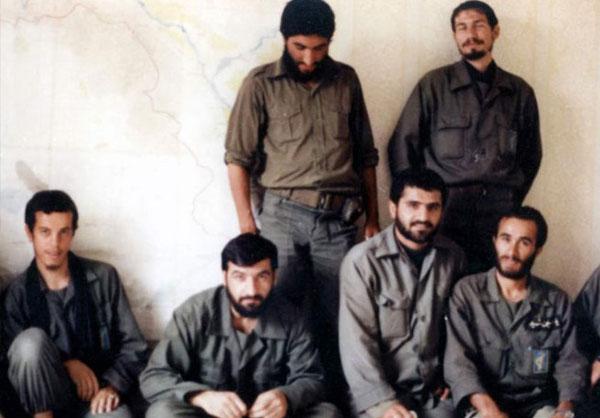 عملیات کربلای ۴ توسط یک خائن پناهنده شده لو رفت/ شهادت ۴۰۰ فرمانده ایرانی در عملیات کربلای ۵