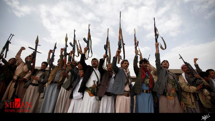 یک سرباز سعودی در مرزهای یمن از پای درآمد