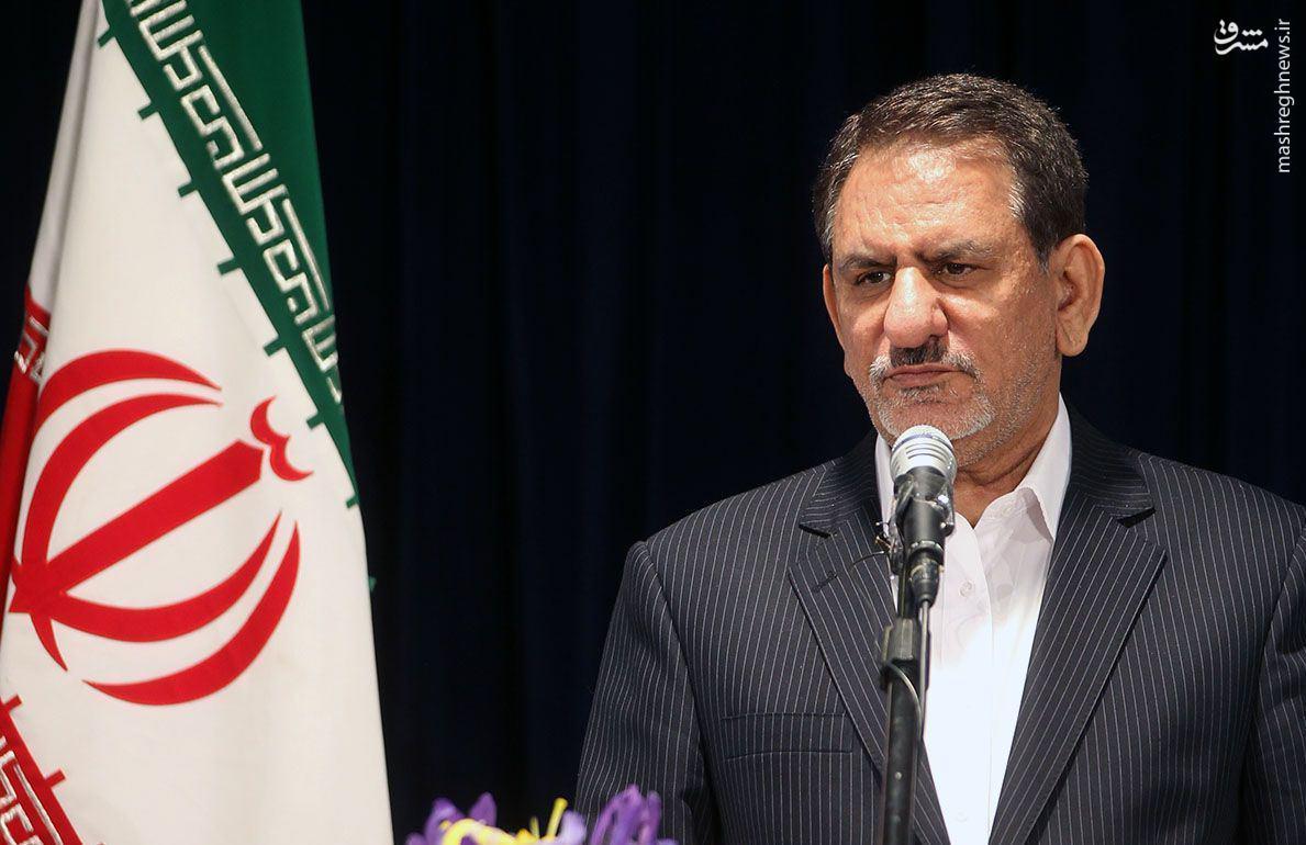 حمله مجاهدان پنجشنبه به قالیباف/ مشاور اقتصادی روحانی: پولی در بساط نداریم و نمیتوانیم به نحو مطلوب خدمات بدهیم!