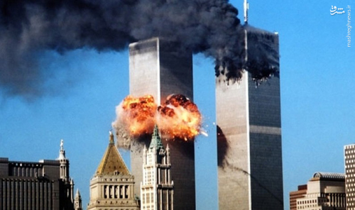 «سندرم وحدت پرچممحور» ترفند جنگافروزی رؤسایجمهور آمریکا/ سیاستهای واشینگتن در خاورمیانه احمقانه است
