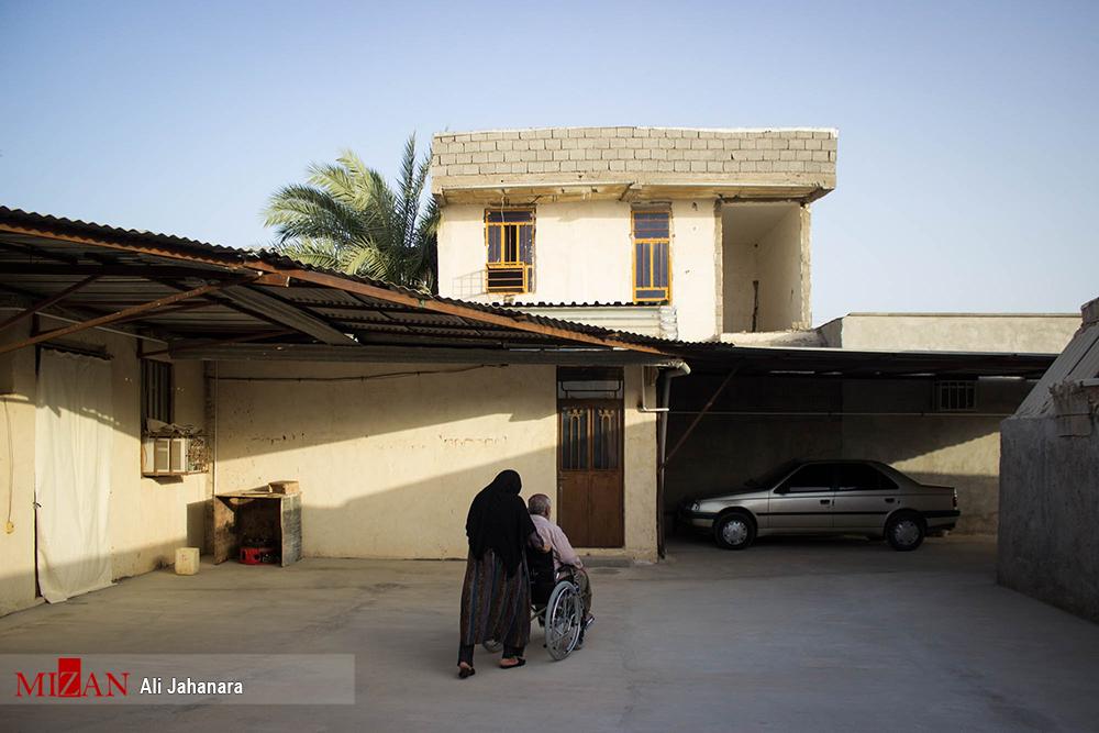 تحویل 11 هزار واحد مسکونی به معلولان تا پایان سال 97/ ایجاد بیش از 14 هزار فرصت شغلی برای معلولان