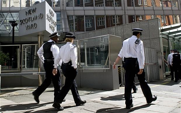 دستگیری سفیر ایران به جرم