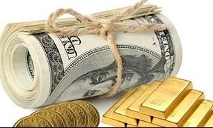 سکه، انس یا دلار؟