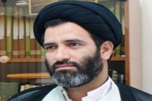 Image result for جواد حسینی کیا