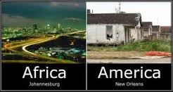 Image result for Is America Becoming a Third World Country?