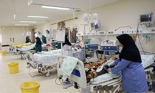 ایجاد 1400 مرکز خدمات پرستاری مراقبت درمنزل