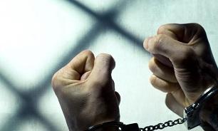 دستگیری 2 متهم فراری کانون اصلاح و تربیت زاهدان