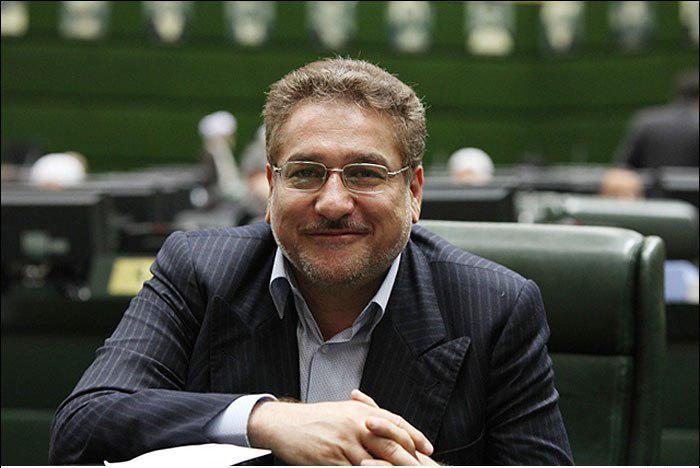 اصغرزاده: روحانی نباید برجامش را به گردن رهبری بیاندازد/ خجالت ظریف از اشاره به مدافعان حرم! «دیپلماسی» بود که اوضاع را تغییر داد