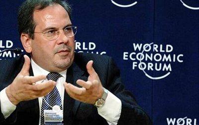 رویای بر باد رفته عضویت ایران در WTO / وقتی غربگرایی اقتصاد داخلی را به نابودی میکشاند