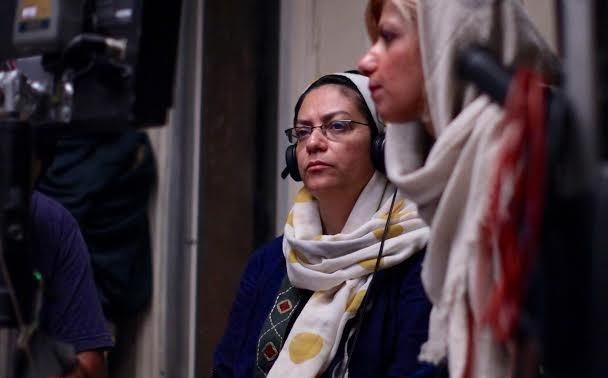 منیر قیدی: وزارت ارشاد پروانه ساخت ویلاییها را نمیداد