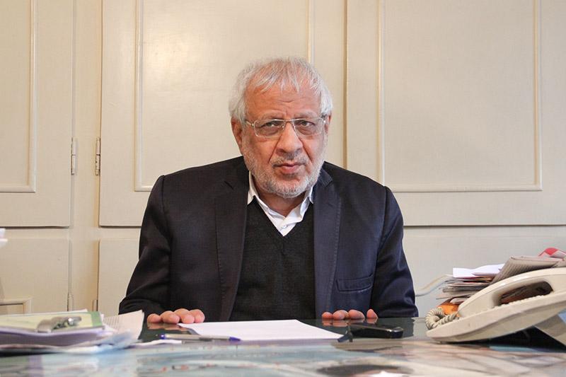 از ابتدا به میرحسین مشکوک بودم/ رییس فتنه روی جورابش نوشته بود مرگ بر آمریکا/ به علی مطهری گفتم عاقبت این راهت آق والدین است/