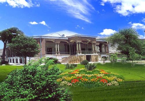 قلعه جونقان