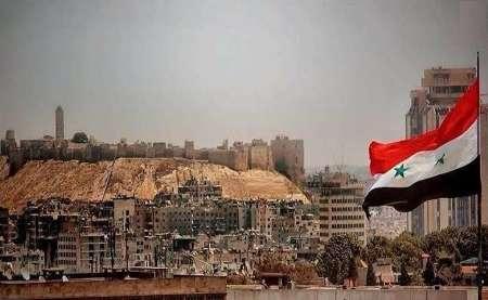 Image result for آزادسازی حلب