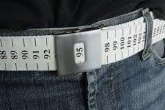 شکمتان را در عرض 6 هفته تخت کنید