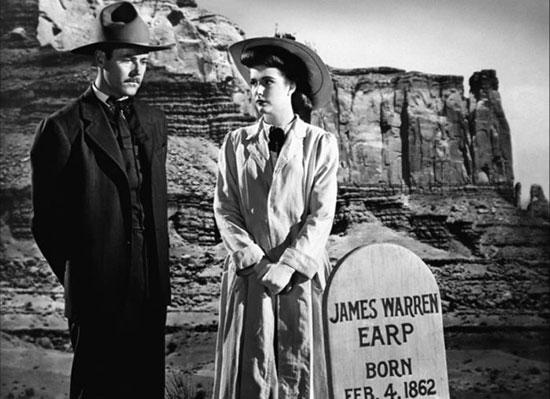 20 شگفت انگیز؛ با بهترین فیلم های ژانر وسترن تاریخ سینما آشنا شوید