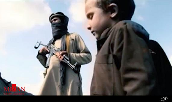 علل شکل گیری گروهک تروریستی داعش در برنامه مستند بومرنگ + فیلم