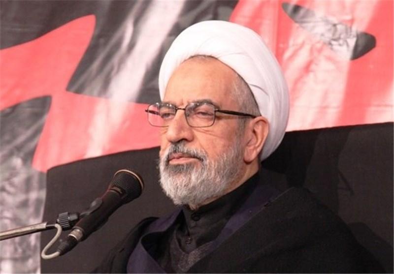 وصیتنامه شهید حججی نشان میدهد نحوه شهادتش به او اعلام شده بود