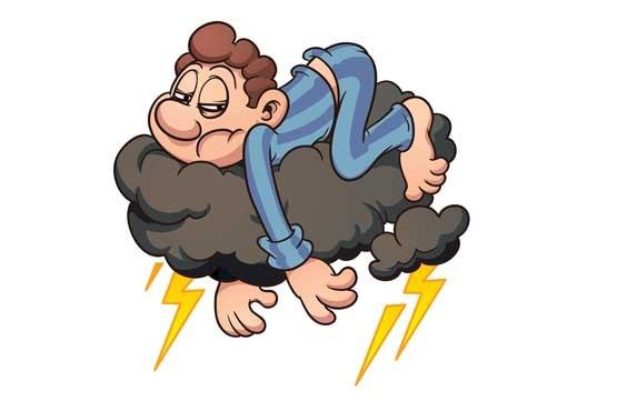 هشدار؛ مراقب عوارض مصرف بیش از حد کله پاچه باشید! / نمک زیاد مصرف کنید اما با شرایط خاص/ بعد از ورزش غذا بخورید