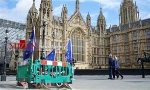 تبعیض علیه شهروندان اتحادیه اروپا در انگلیس