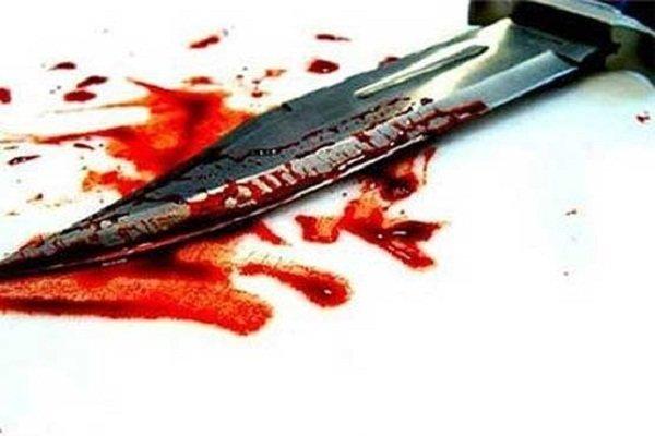 Image result for قتل