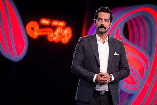 کامران تفتی: جای کسی را تنگ نکردم