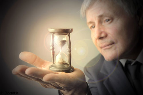 Image result for افزایش طول عمر