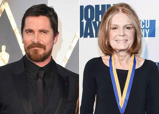41 بازیگر و خواننده مشهوری که ممکن است از نسبت خانوادگی آن ها با یکدیگر اطلاع نداشته باشید