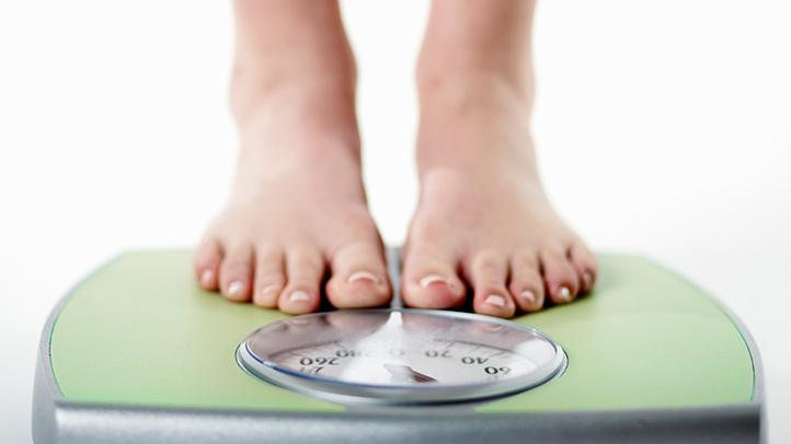 ۵ راهکار برای زیر نظر گرفتن پیشرفت کاهش وزن