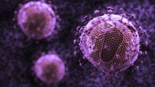 ساخت پادتنی برای حمله به ۹۹ درصد گونه های HIV
