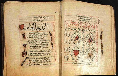 جایگاه ابن سینا در تاریخ پزشکی کجاست؟