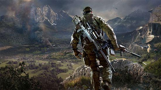 نقد و بررسی بازی Sniper Ghost Warrior 3؛ قاتل پنهان