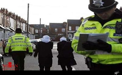 سوء قصد به جان یک پزشک مسلمان در منچستر