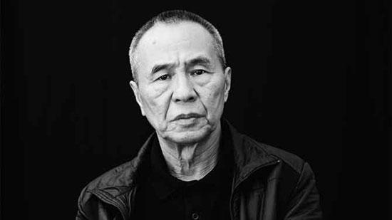 هو شیائو شین، نابغه سینمای تایوان